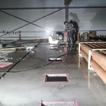 betonisahaus-betoniporaus-timanttisahaus-snellman-19-